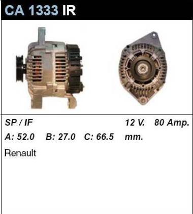 Официальный дилер Renault (Рено) - модельный ряд и цены ...